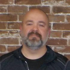 Roger Lawson's Profile Photo