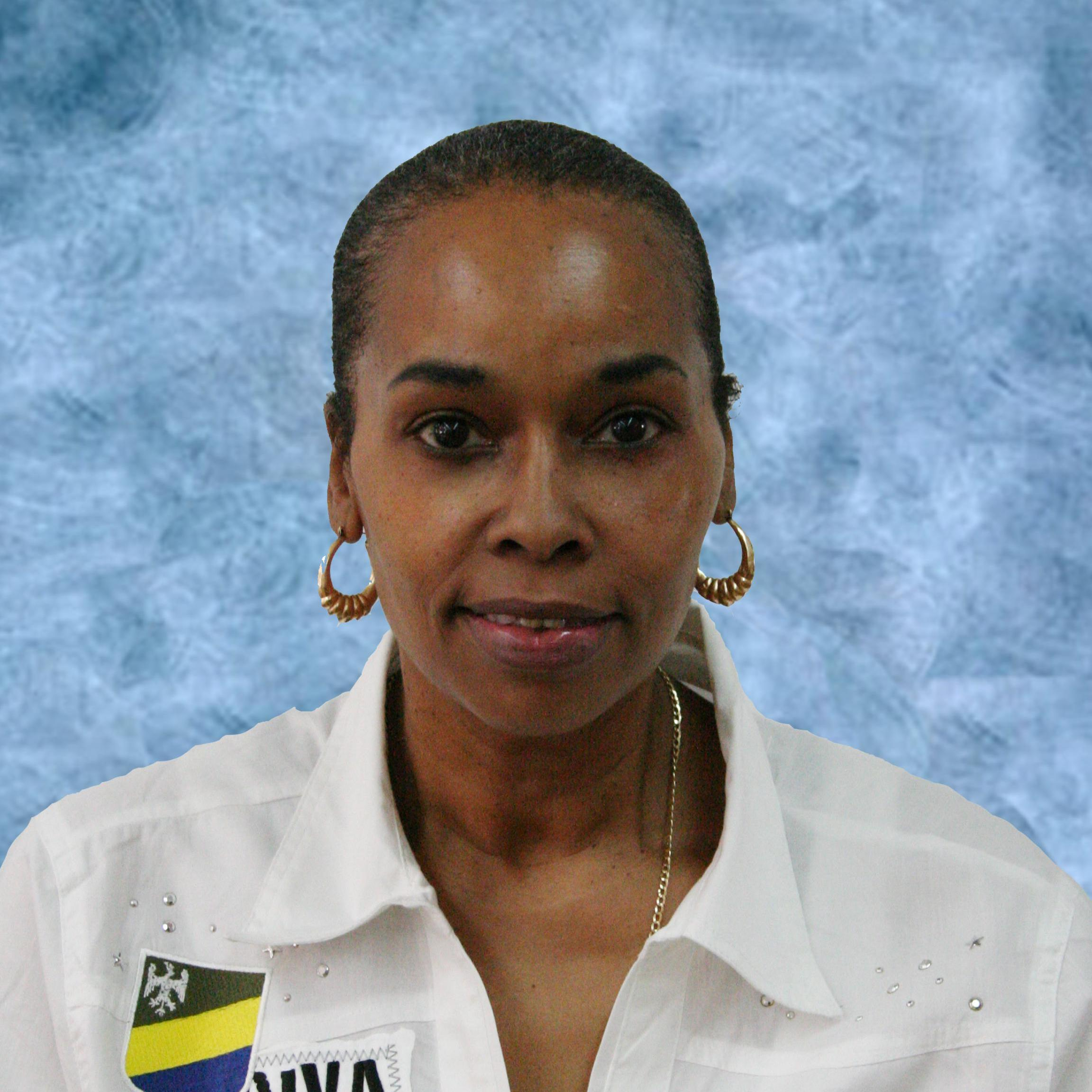 Chalotte Stevenson's Profile Photo