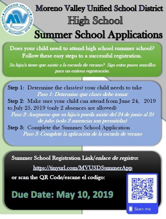 summer school app flyer jpg.jpg