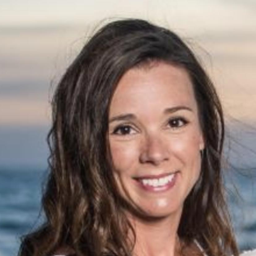 Julie Clouser's Profile Photo