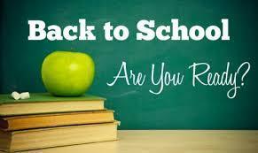 back to school apple.jpg