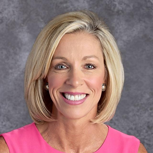 Laurie Kinne's Profile Photo