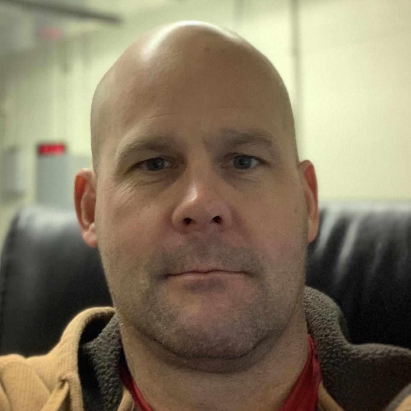 Daniel LaMothe's Profile Photo
