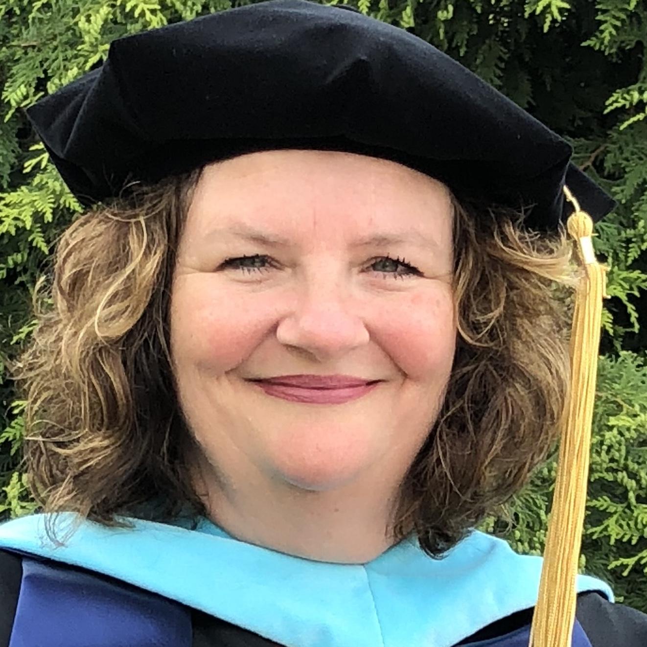 Donna Weikert's Profile Photo