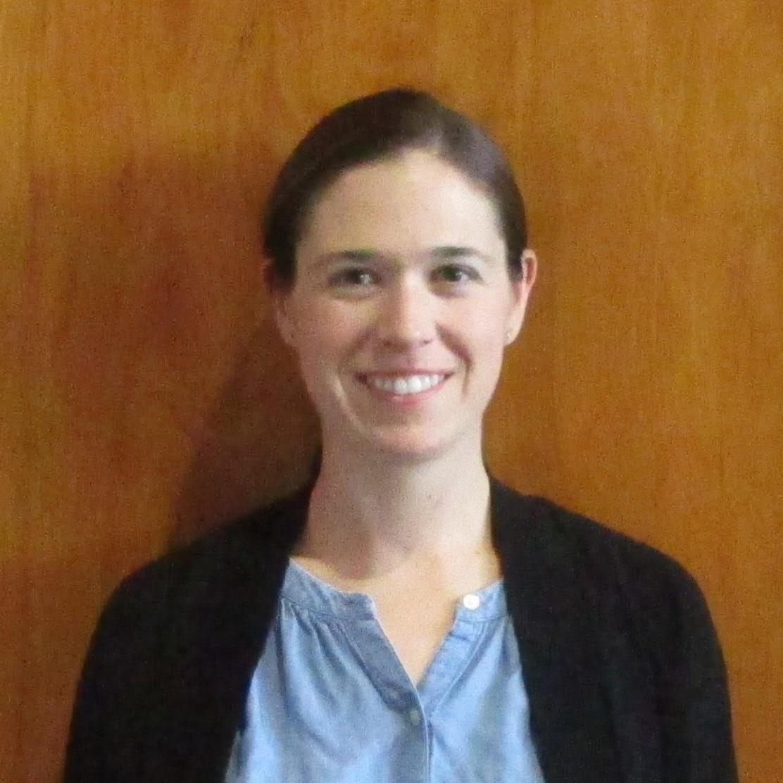 Kathleen Fiese's Profile Photo