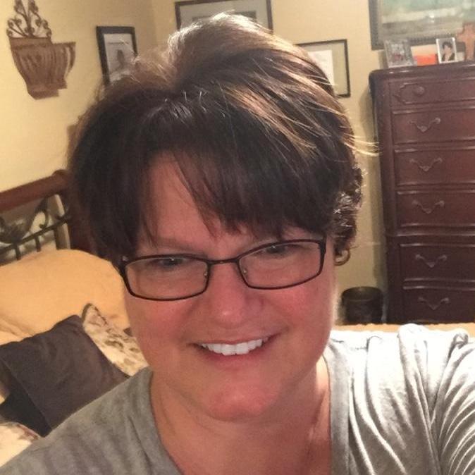 Debra Nichols's Profile Photo
