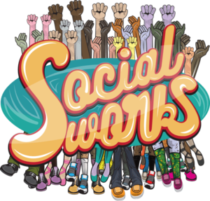 social_works-576x551-min.png