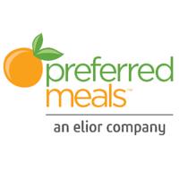 Preferred Meals Logo