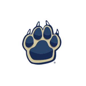 paw6.png