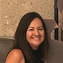 L. Duarte's Profile Photo