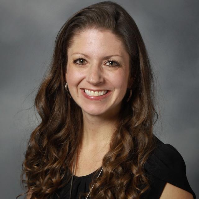 Brittany Ecker's Profile Photo