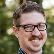 Jonathan Rea's Profile Photo