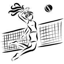 g volleyball