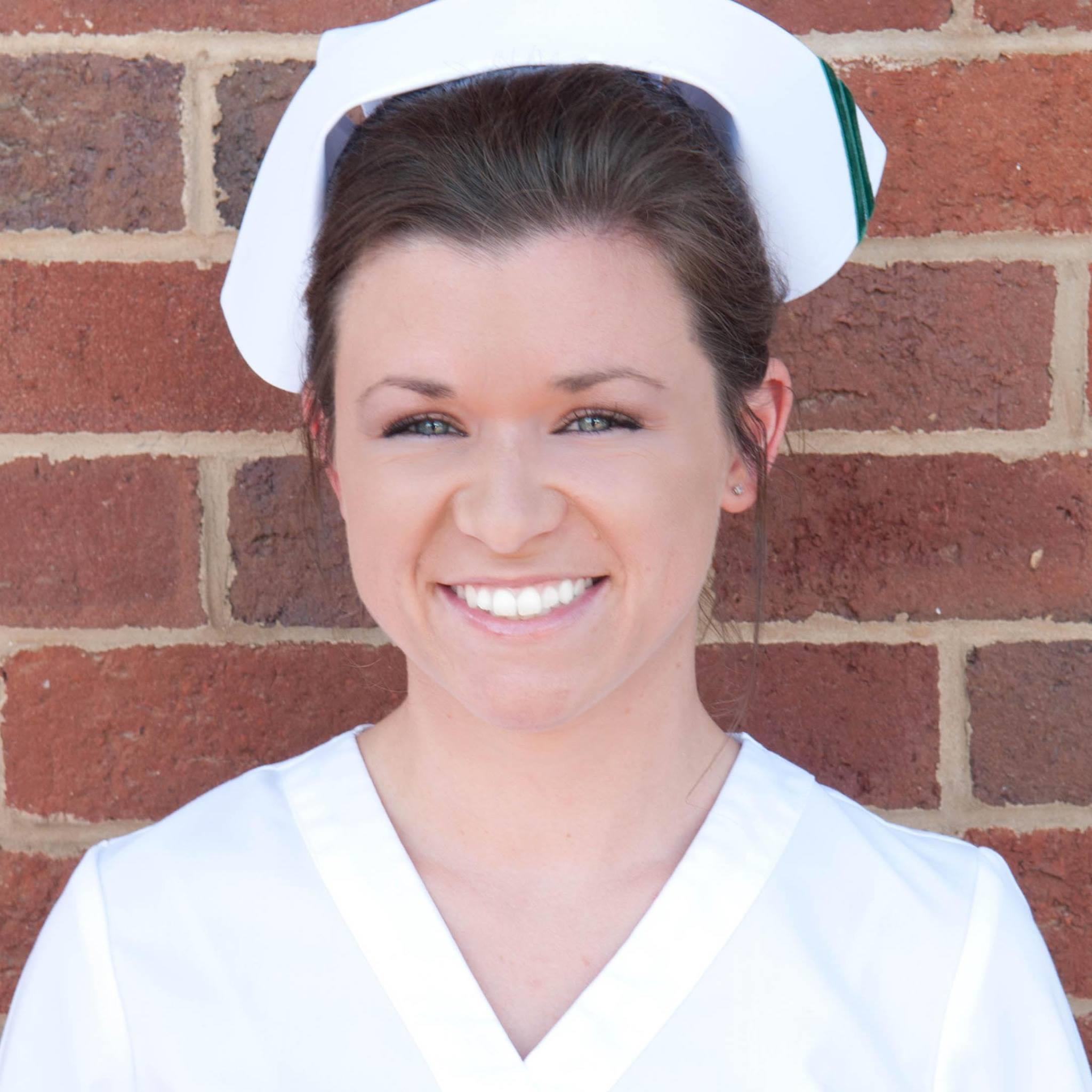 Olivia Stinnett's Profile Photo