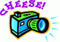 Picture Days for Underclassmen - Dec. 7 & 8 Featured Photo