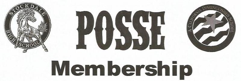 Partner with POSSE Thumbnail Image
