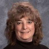 Joy Costello's Profile Photo