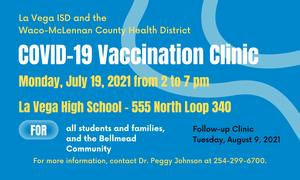 Vaccination Clinic July 19, 2021.jpg