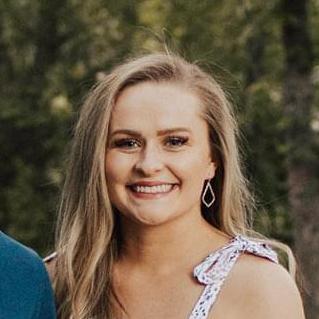 Kelsie Roberts's Profile Photo