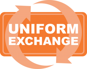 uniform exchange