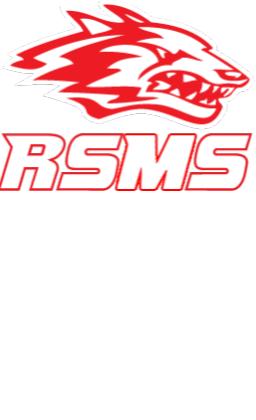 middle school logo