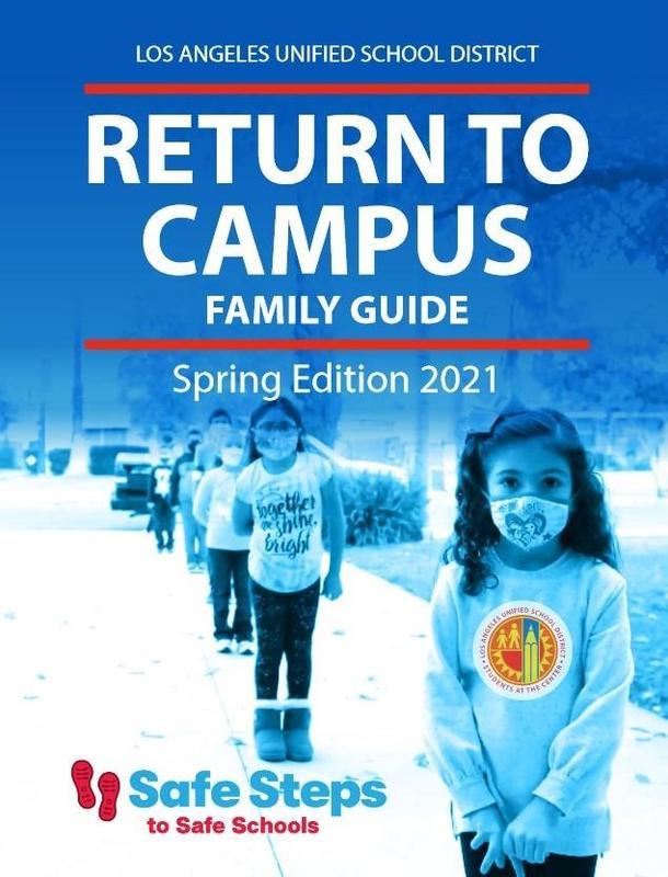 Return-to-Campus-Pic.jpg