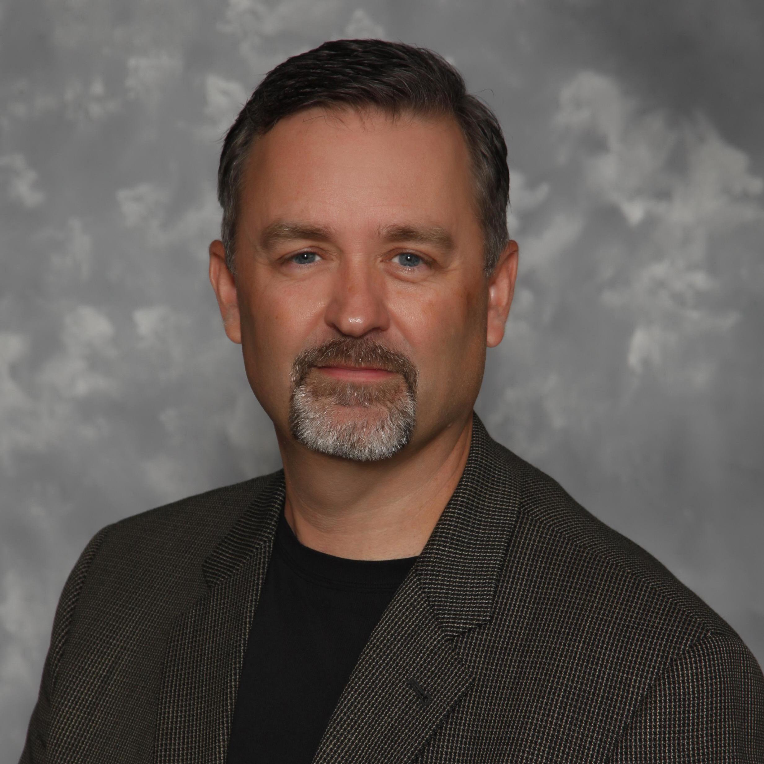 Jason Dopson's Profile Photo