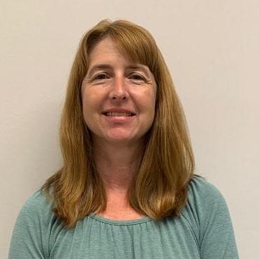 Teresa Osmanski's Profile Photo
