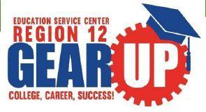 Gear Up Logo.JPG