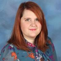 Ashley Cox's Profile Photo