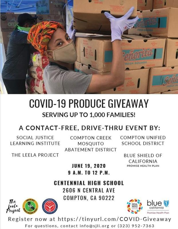 COVID-19 produce giveaway.jpg