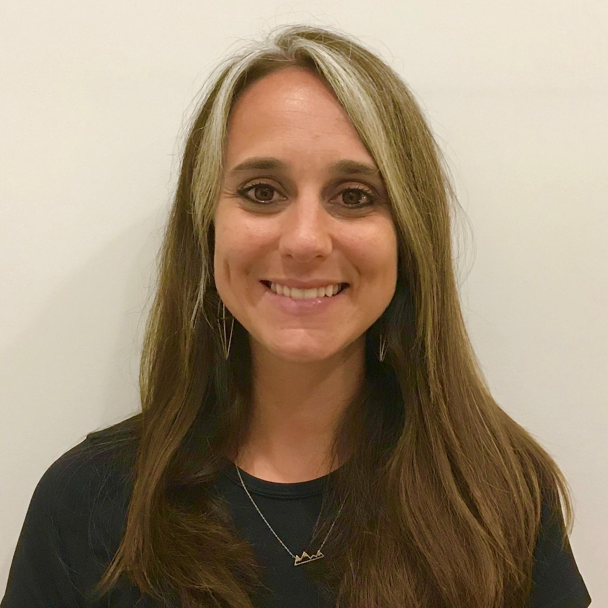 Rivkah Addy Raffaeli's Profile Photo