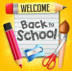 Welcome-Back-to-School-with-School-Supplies-17871.jpg