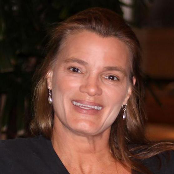 Yolanda Tierranegra's Profile Photo