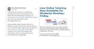 Liveonline tutoring.PNG