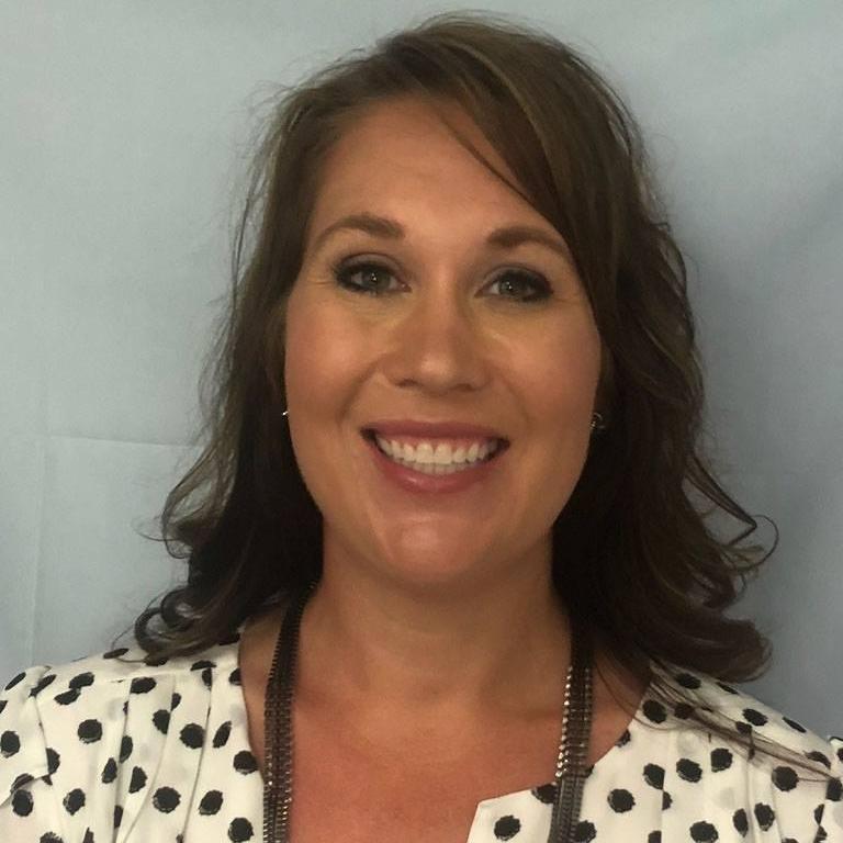 Student Support Services Director - MSA 's Profile Photo