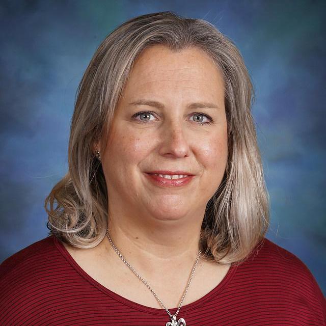 Jones Kara's Profile Photo