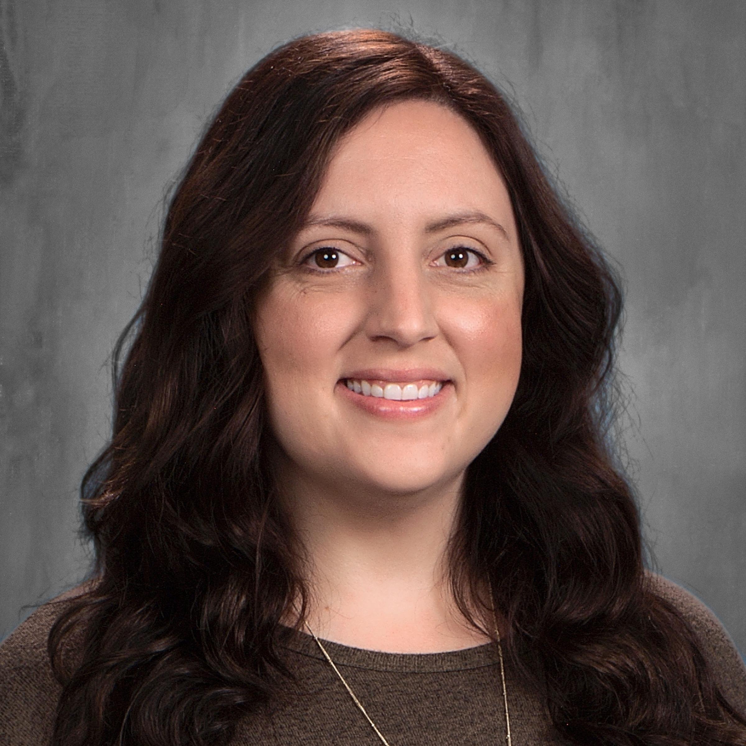 Brittany Guerra's Profile Photo