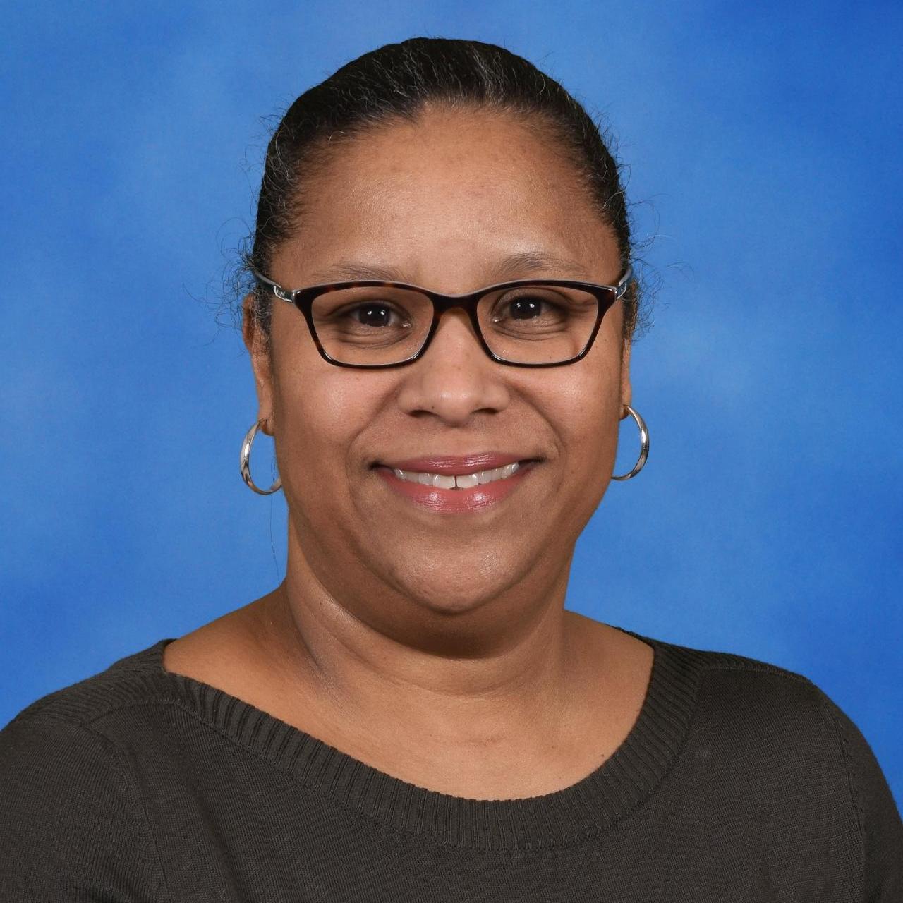 Elizabeth Ortiz's Profile Photo