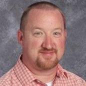 Brock Edwards's Profile Photo