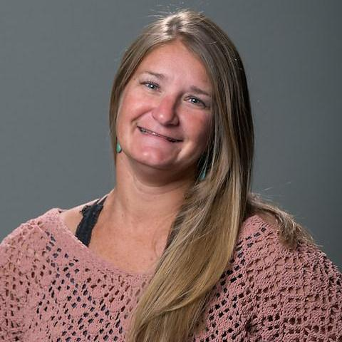 Celeste Faumui's Profile Photo