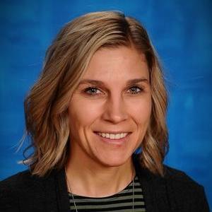 Beth Conrath's Profile Photo