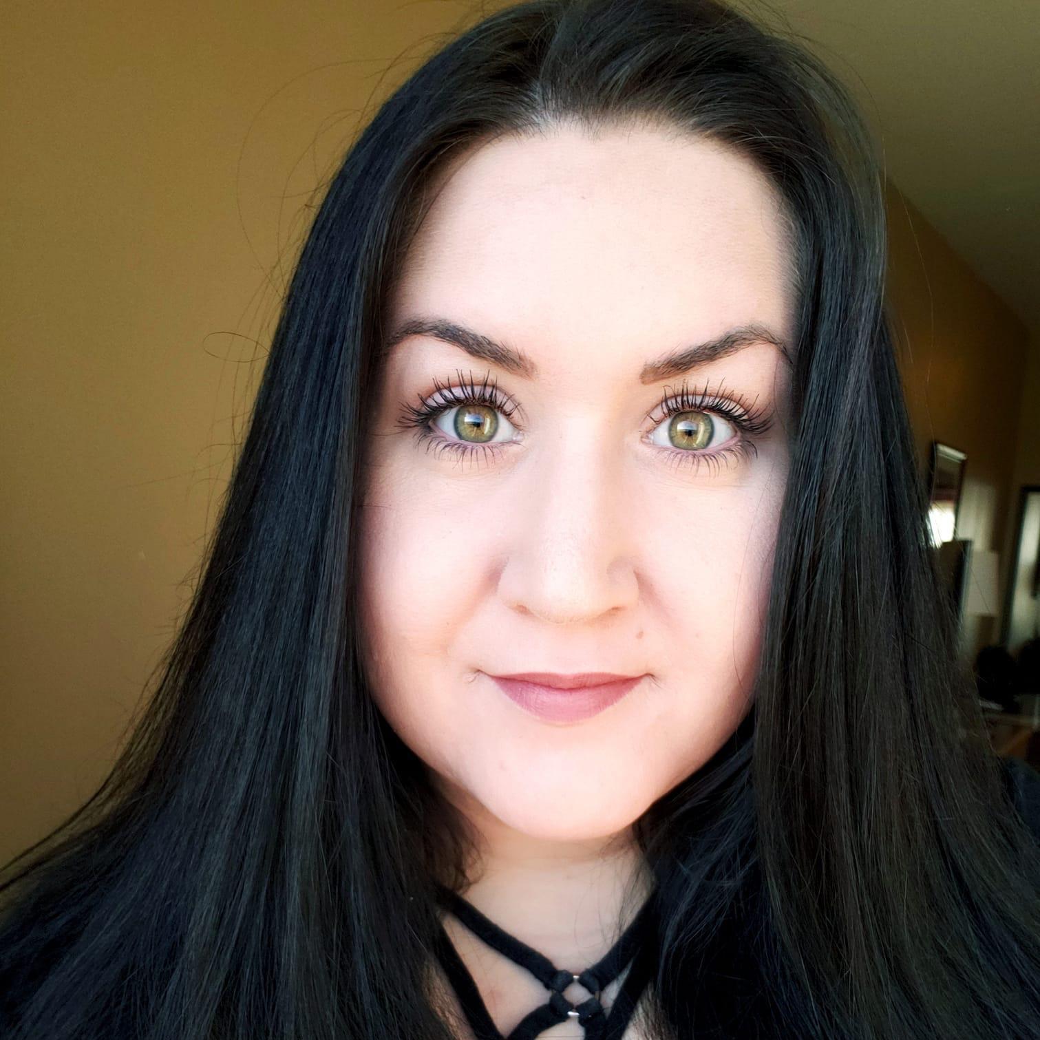 Michelle Suarez's Profile Photo