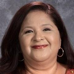 Irma Bobadilla's Profile Photo