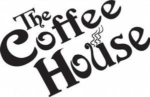Coffee House.jpeg