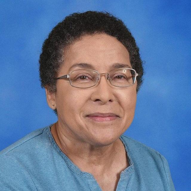 Linda Mack's Profile Photo