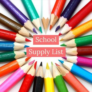 School Supply List (1).jpg