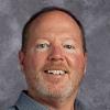 Dave Navarre's Profile Photo