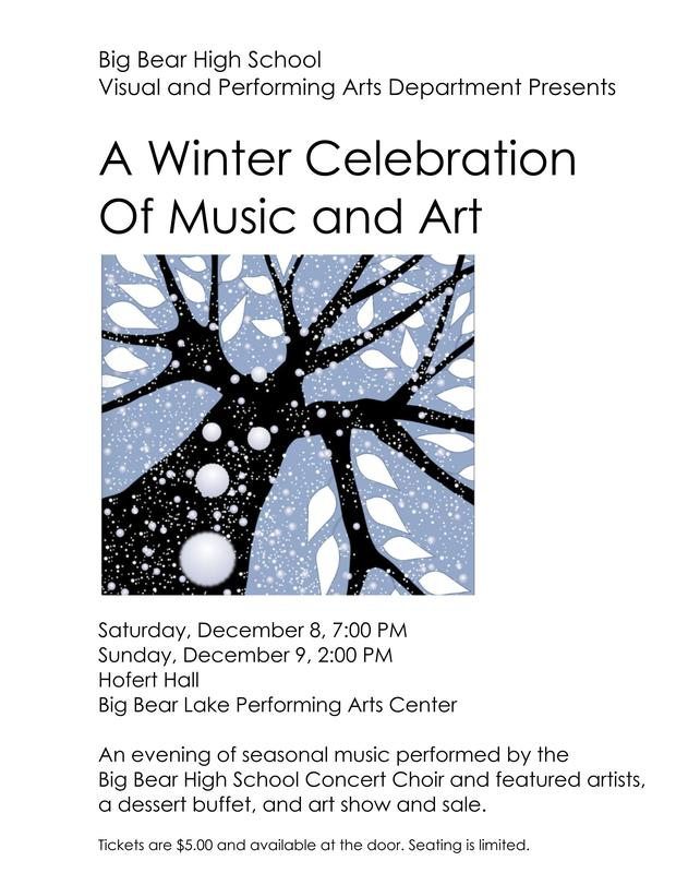 Winter Concert Flyer1.jpg