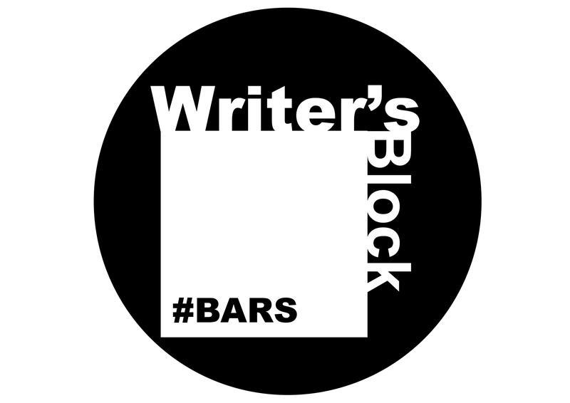Writer's Block Anthology #1